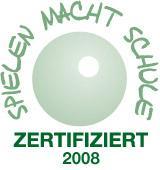 Startseite SMS-Zertifikat-2008.jpg